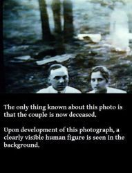 Real Ghosts You Decide  Pics Horror Society