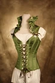 fairy clothing - Google Search