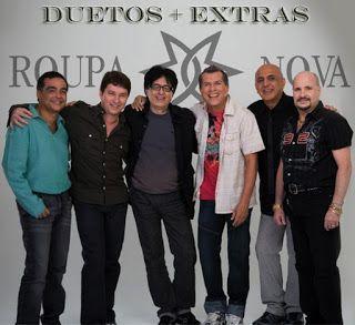 BAIXAR DISCOGRAFIA DETONAUTAS TORRENT