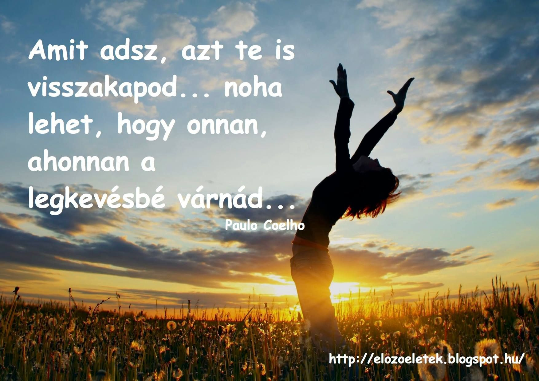 idézetek blogspot http://elozoeletek..hu | Spirituality, Spiritual health