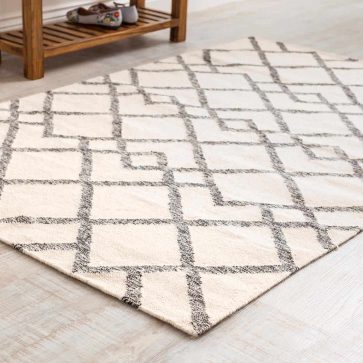 Rug And Kilim tangier kilim rug tangier woven rug and kilims