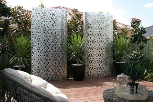 Wall Art SculptureThe Block Shop - Channel 9 | Home addition ideas ...