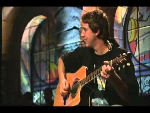 Charlie Bown Jr Acustico Mtv Acustico Mtv Rock Brasileiro
