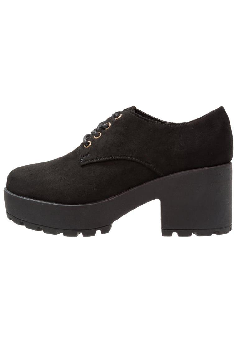 Con Tipo Zapatos Haz Consigue De Este Ahora Cordones Coolway AFxRPpZ