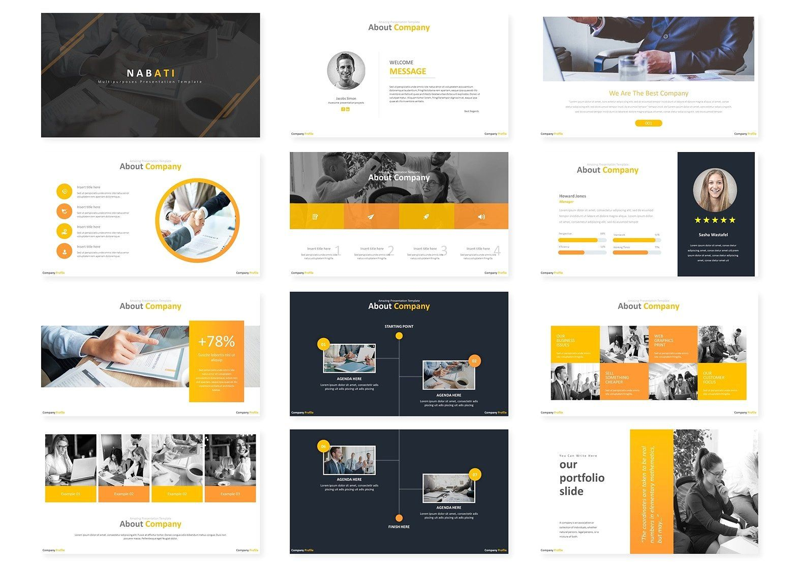 Graphic Design Resume Skills Lovely Graphic Design Resume