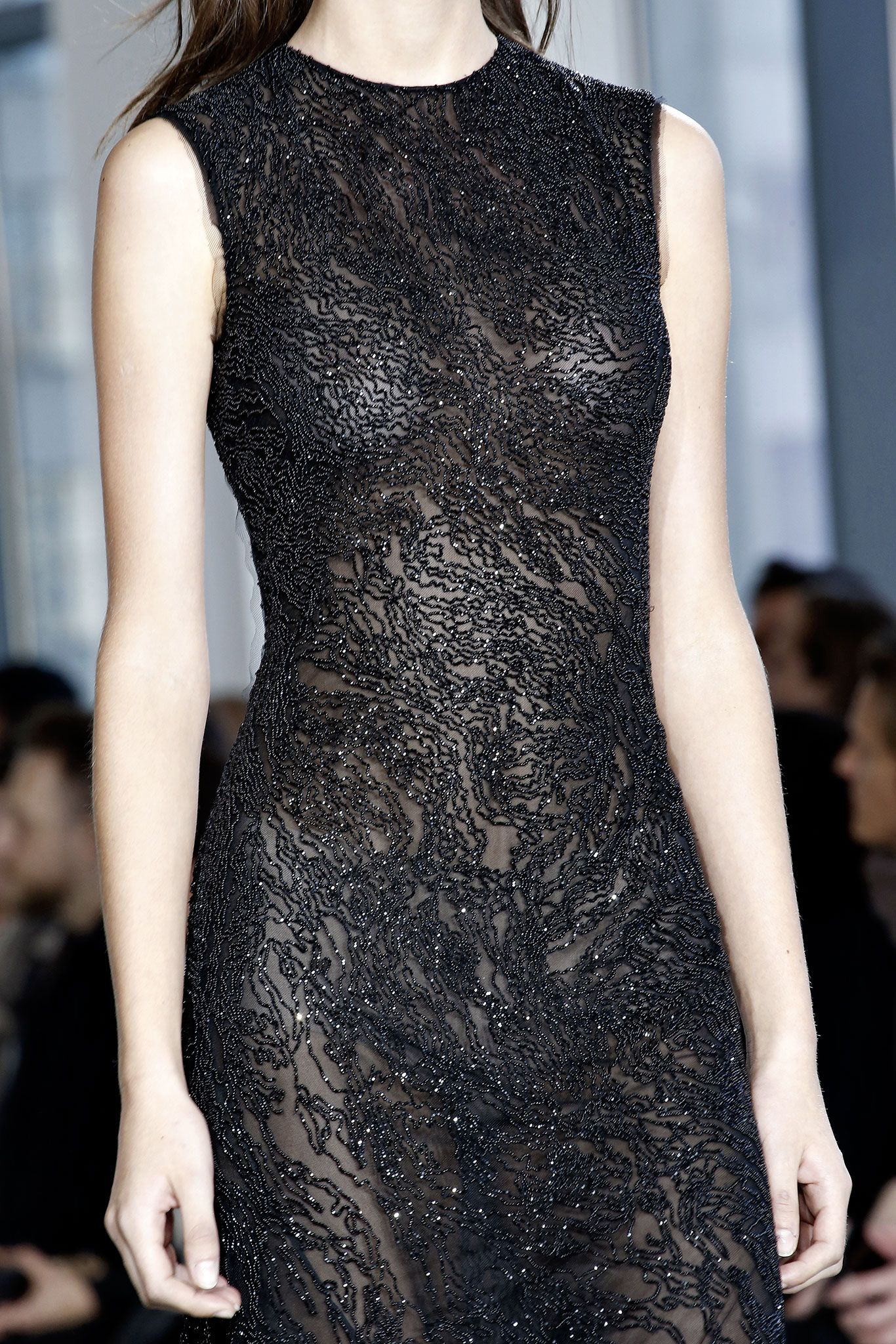 Jason Wu Fall 2015 Ready-to-Wear - Details - Gallery - Style.com