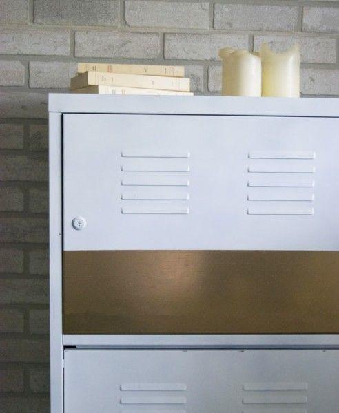 julien-0412-armoire-metal-fixed | sauver mes meubles | pinterest