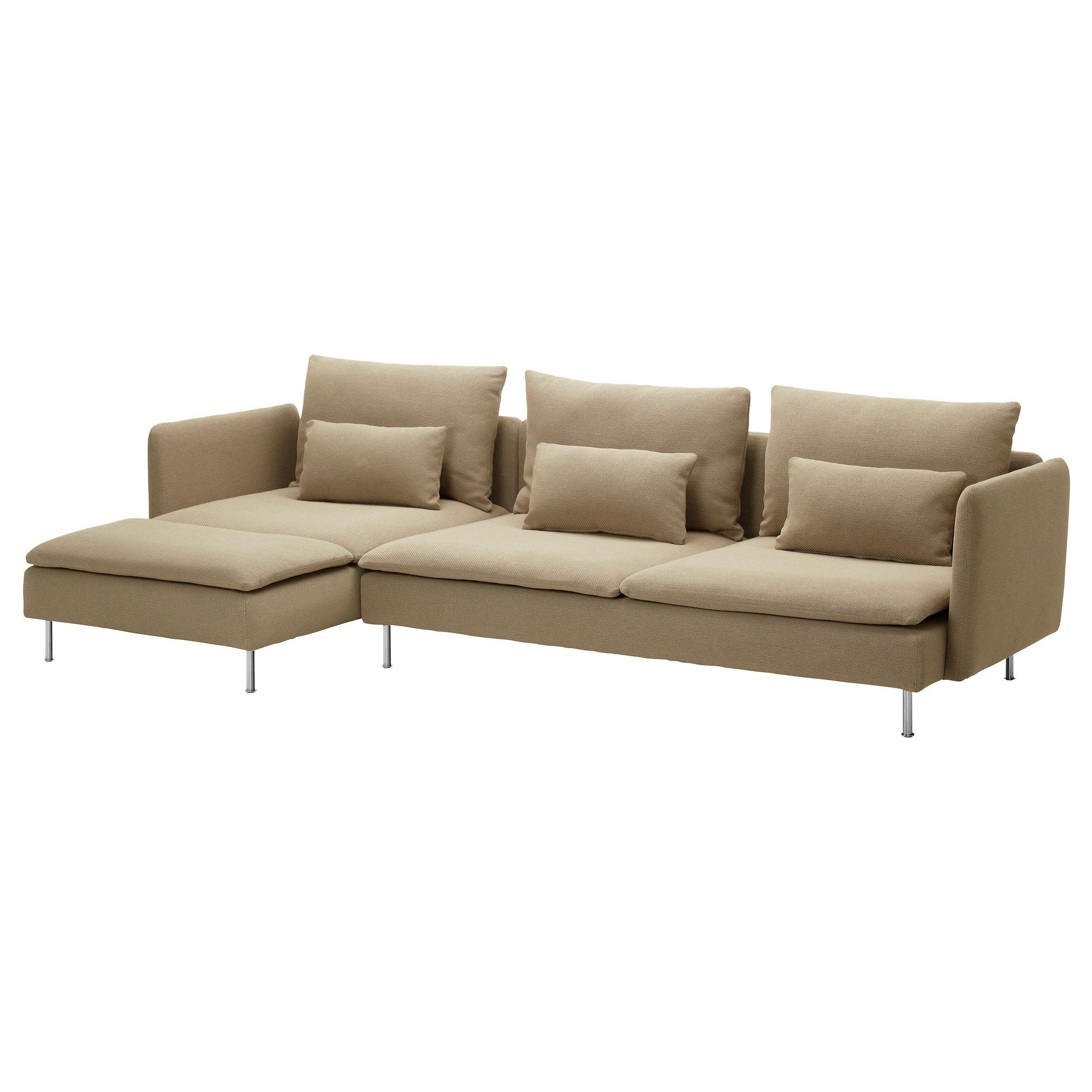 fabric sofas modern contemporary ikea norsborg 9 seat sofa year of rh yearofcleanwater org