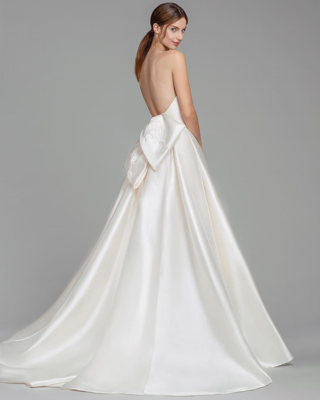 Fall collection bridalsbylori carolinadress the dress to