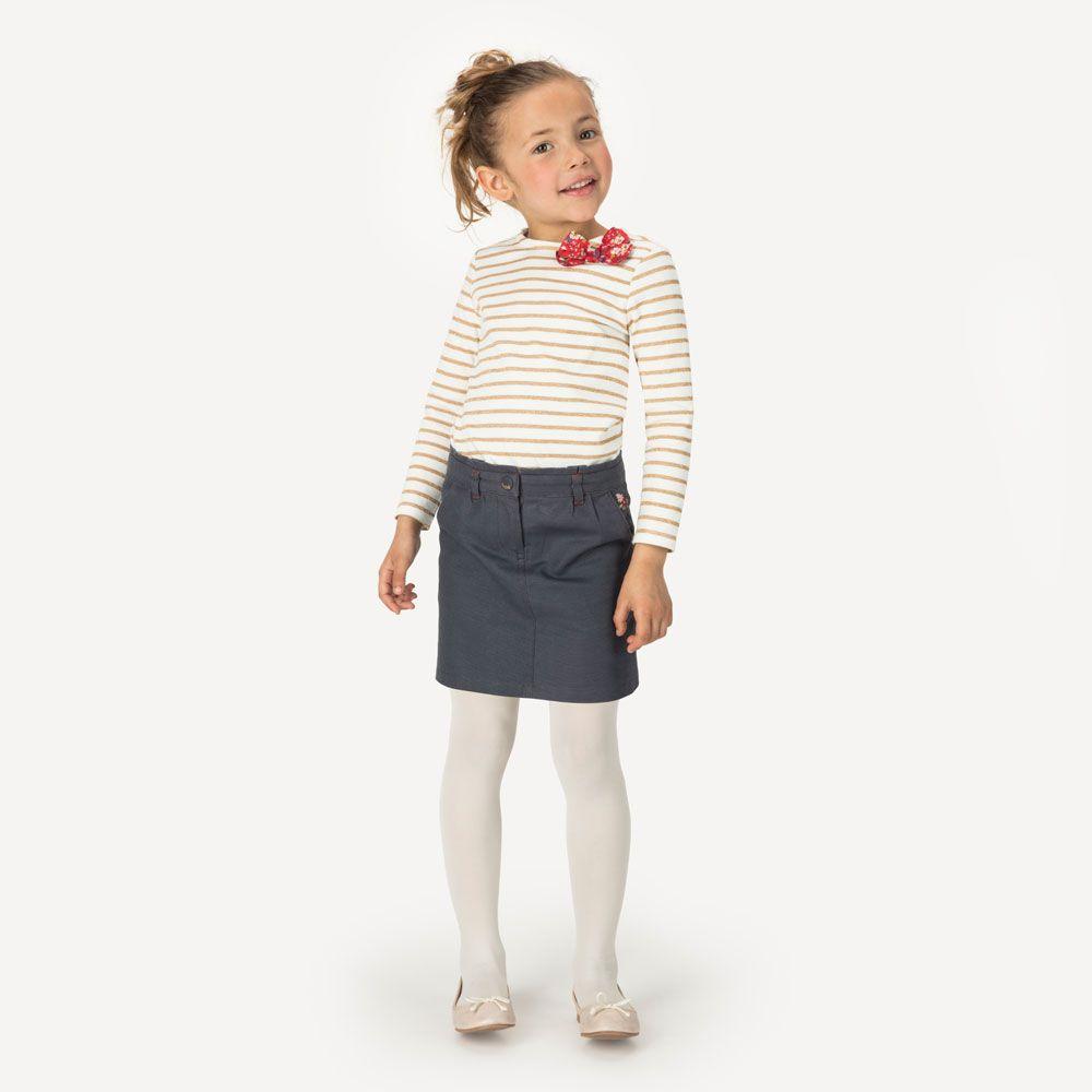 Vêtements Fille : Vêtements enfants de Marque | Melijoe