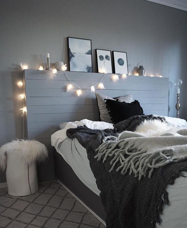 Creative Bedrooms That Any Teenager Will Love: Pin On Homey
