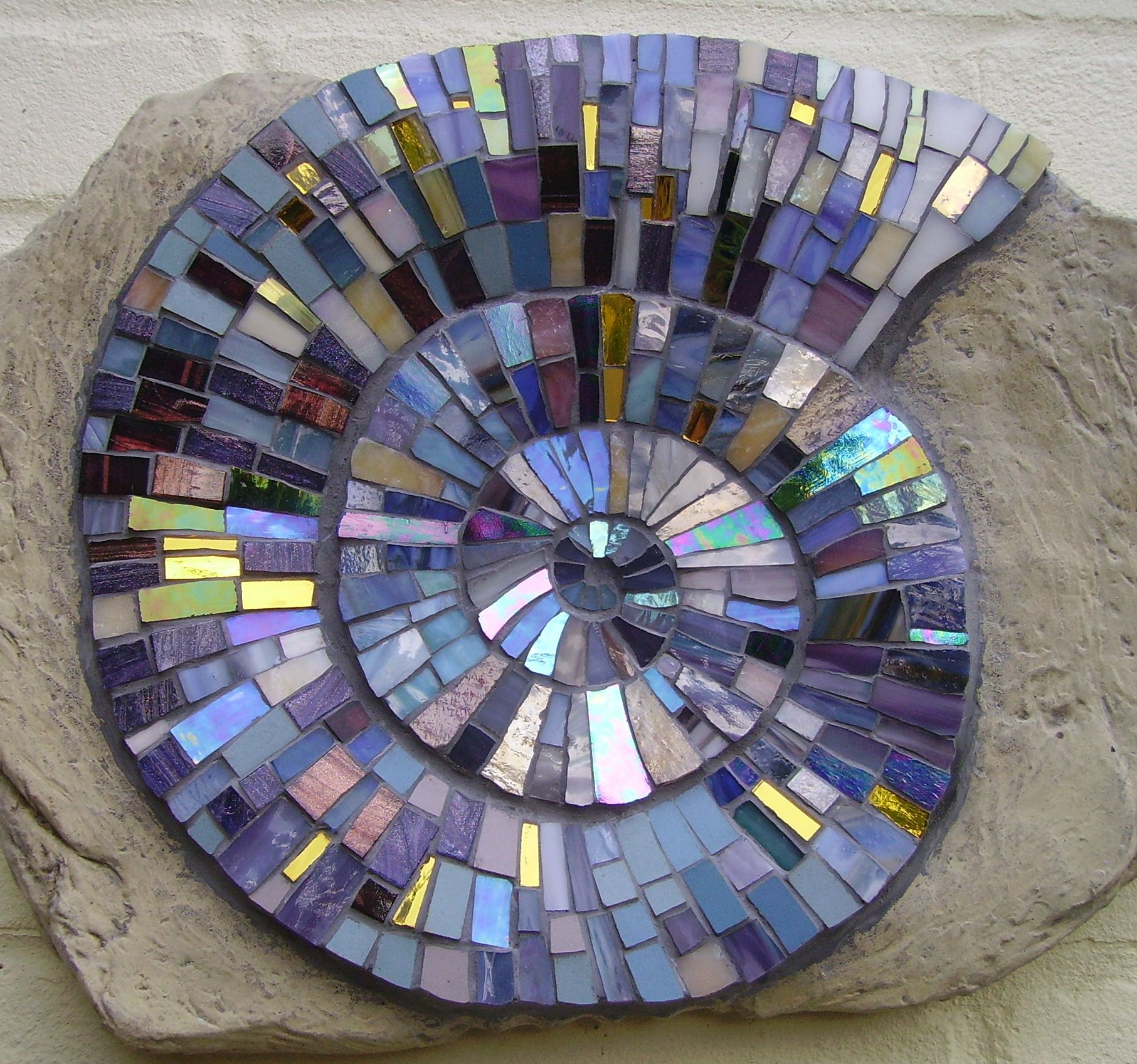 Pin By Donja Leegwater On Mosaic Inspiration Mosaic