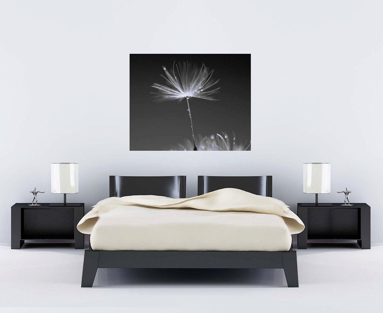 X canvas print modern wall decorclassic fine art photography