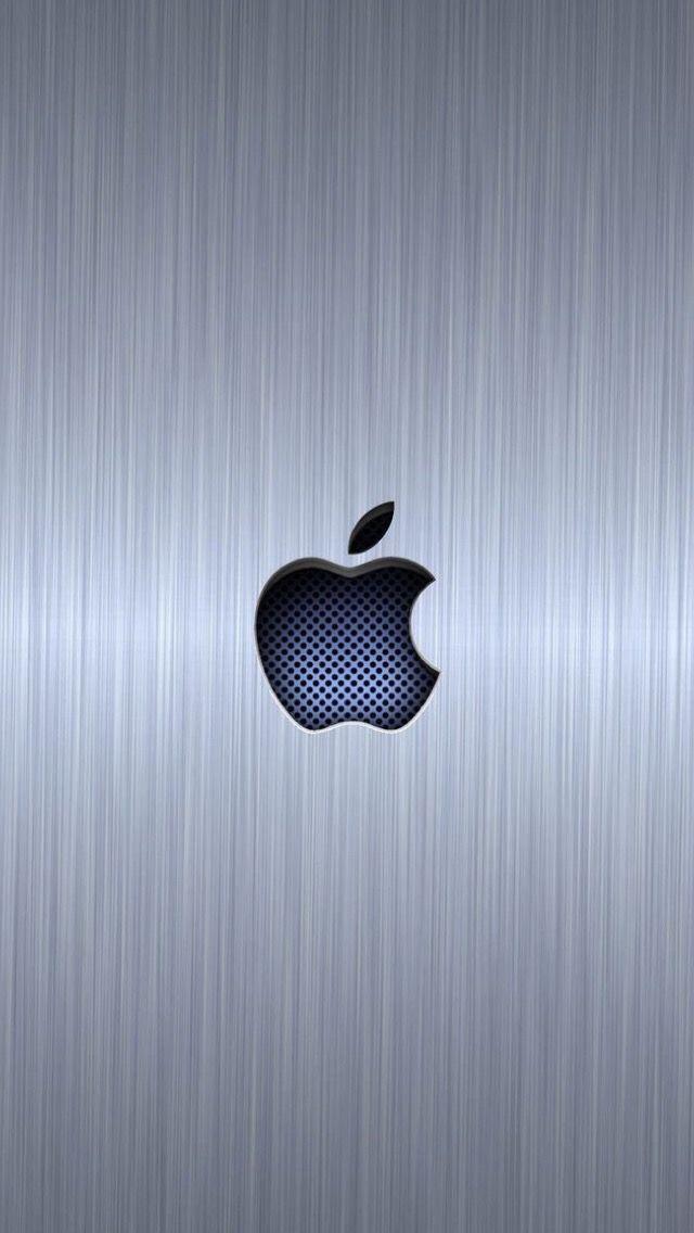 Pin By Frank Reiersen On Apple Logo Wallpapers
