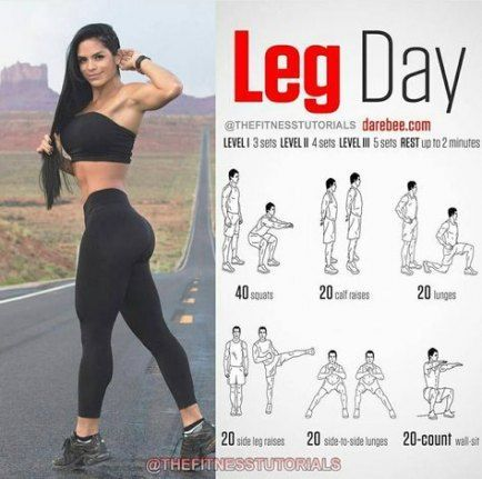 Fitness inspiration curvy work outs 52 ideas #fitness #fitness52