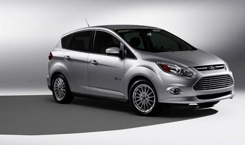 Ford C Max Hybrid Ford C Max Hybrid Fuel Efficient Cars Ford