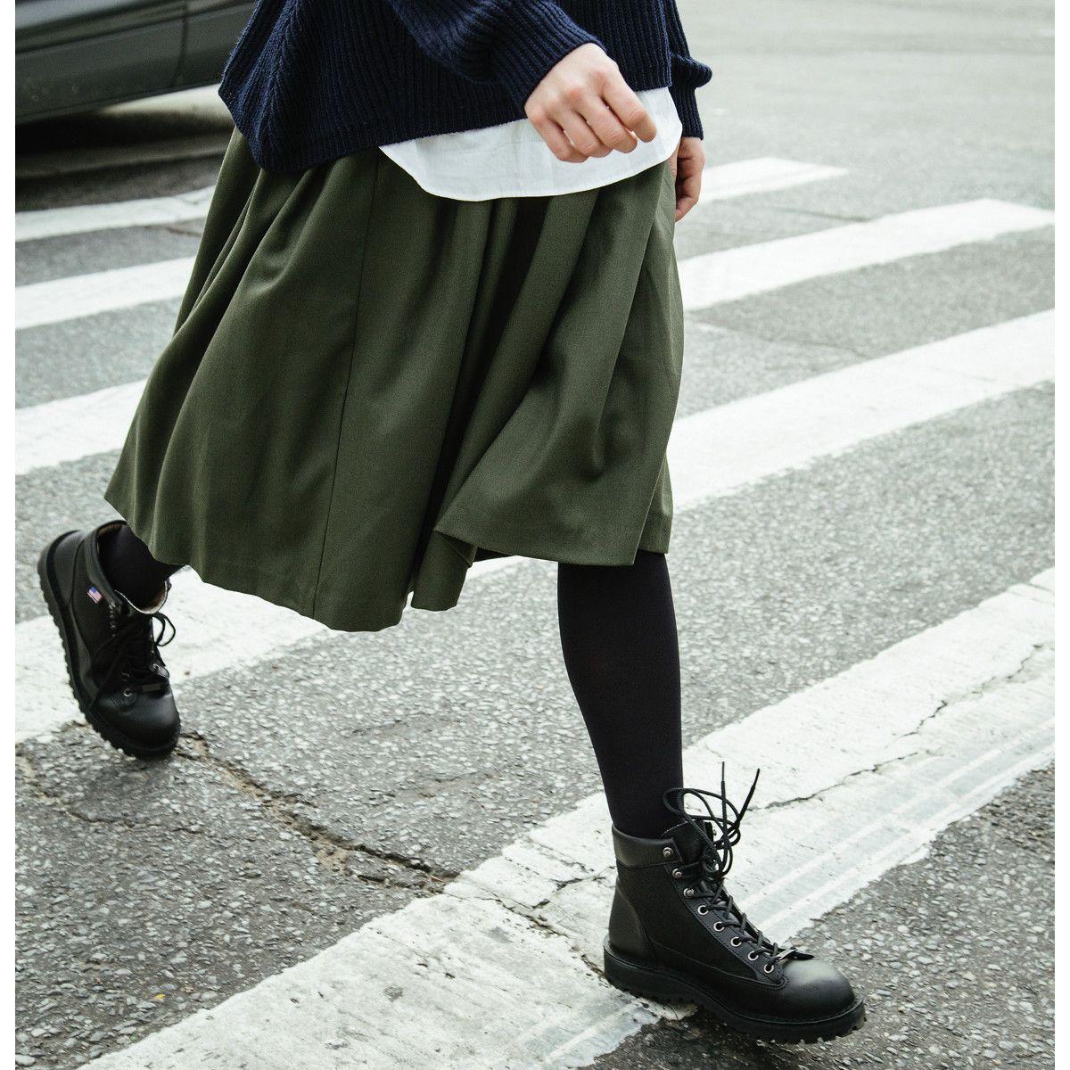 8d521d47f44 Women's Danner Light Black in 2019   Fashion   Danner boots ...