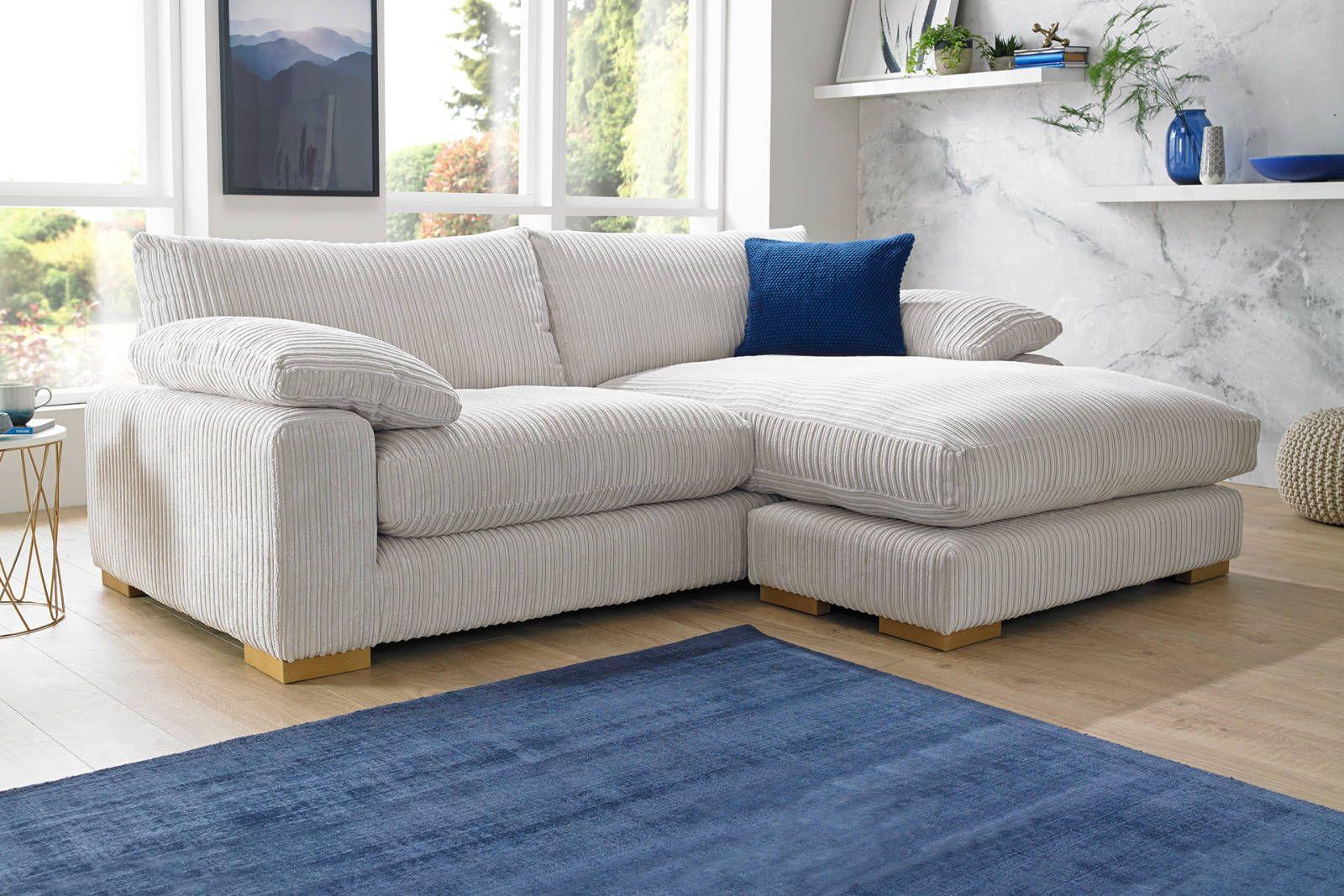 buy popular e4837 a90a3 Coco | Sofology | sofas | Sofa, Fabric sofa, Furniture