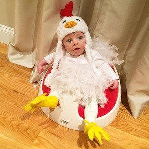 Chicken Costume Hat - Baby Hat - Baby Chicken Costume - Chicken HatBooties and  sc 1 st  Pinterest & Chicken Costume Hat - Baby Hat - Baby Chicken Costume - Chicken Hat ...