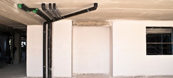 How to Get Rid of the Damp Basement Smell (With images ...