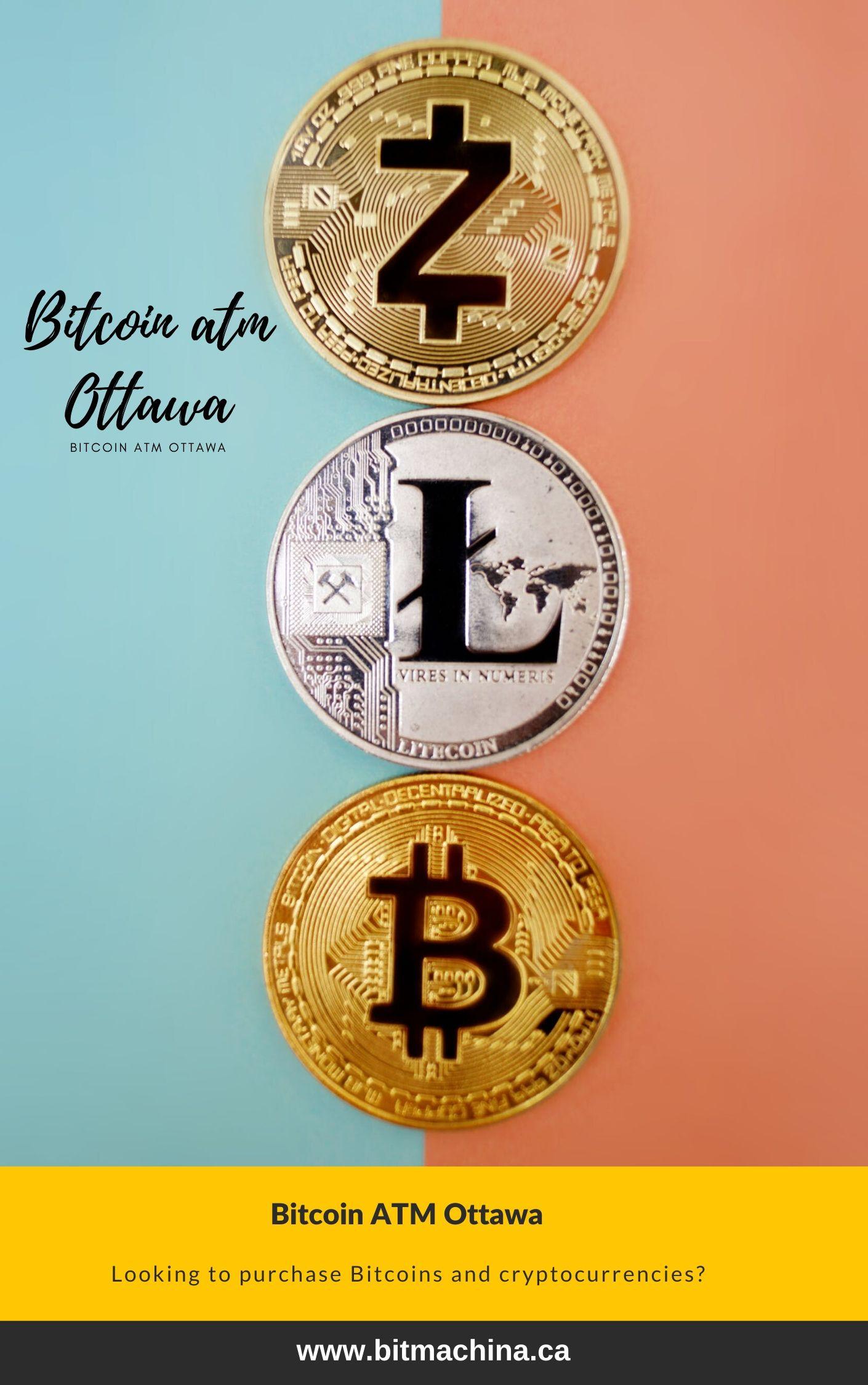 ottawa bitcoin