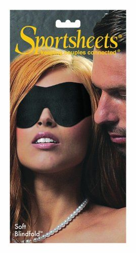 Top Rated  Soft Blind Fold Black >>> Check this awesome product by going to the link at the image.