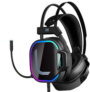 V8 Flashget Gaming Headset Gaming Headset Best Gaming Headset Headset