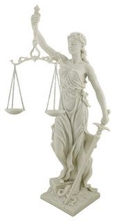 Marble Lady Justice Statue Justice Statue Lady Justice Statue