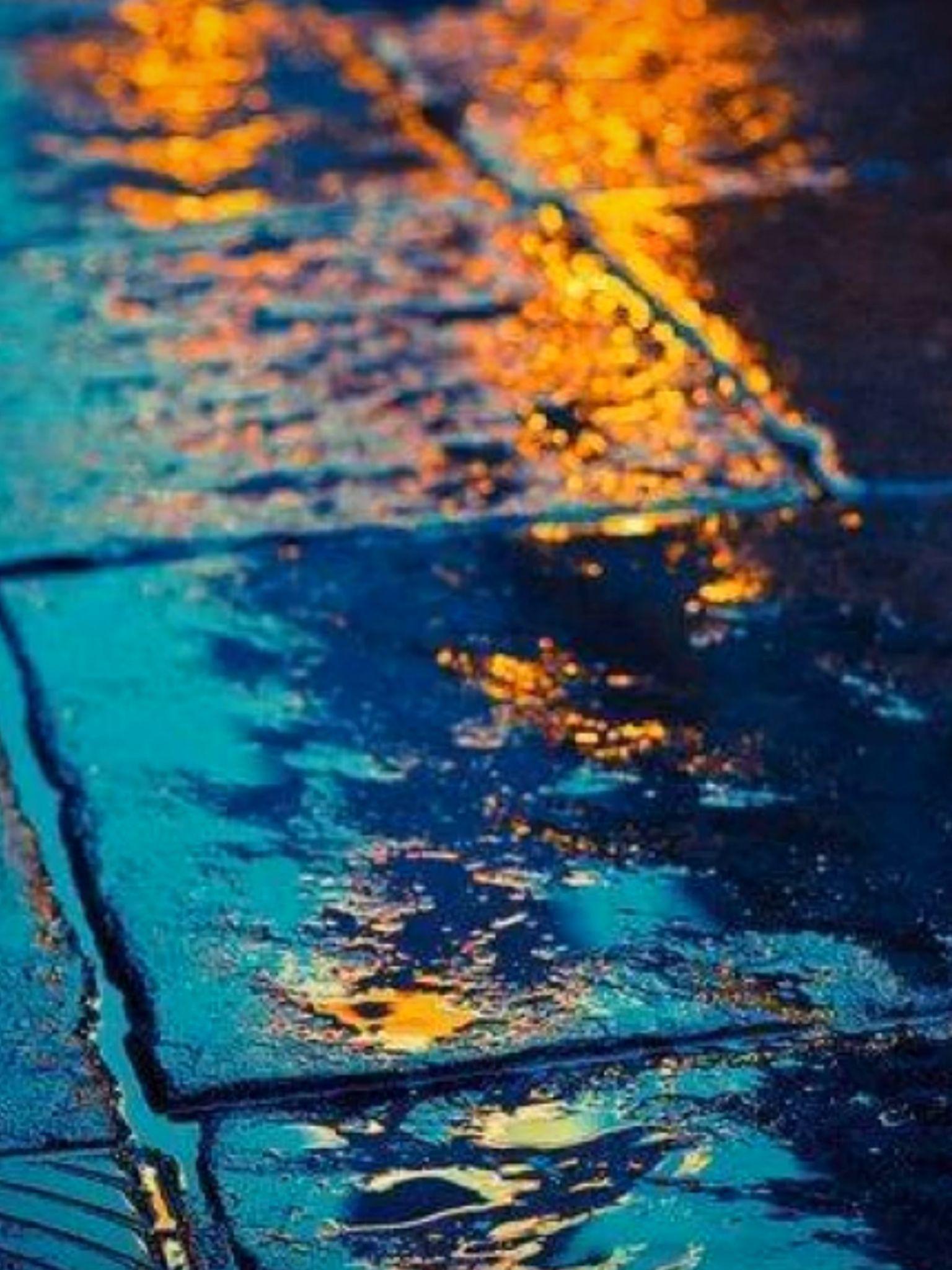Raindrops amazing pictures pinterest amazing pictures
