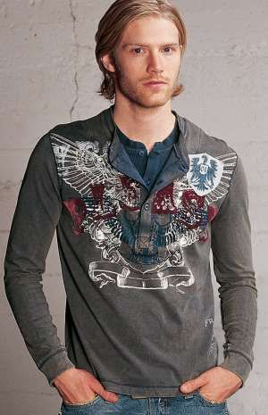 اجمل صور شباب احلى صور شبابية 2013 صور شباب للتصميم 2013 برامج نت Long Sleeve Tshirt Men Mens Tops Mens Tshirts
