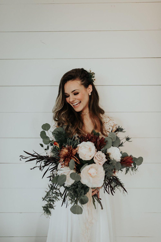 Like her makeup  Disney Fall Wedding  Pinterest  Makeup Wedding