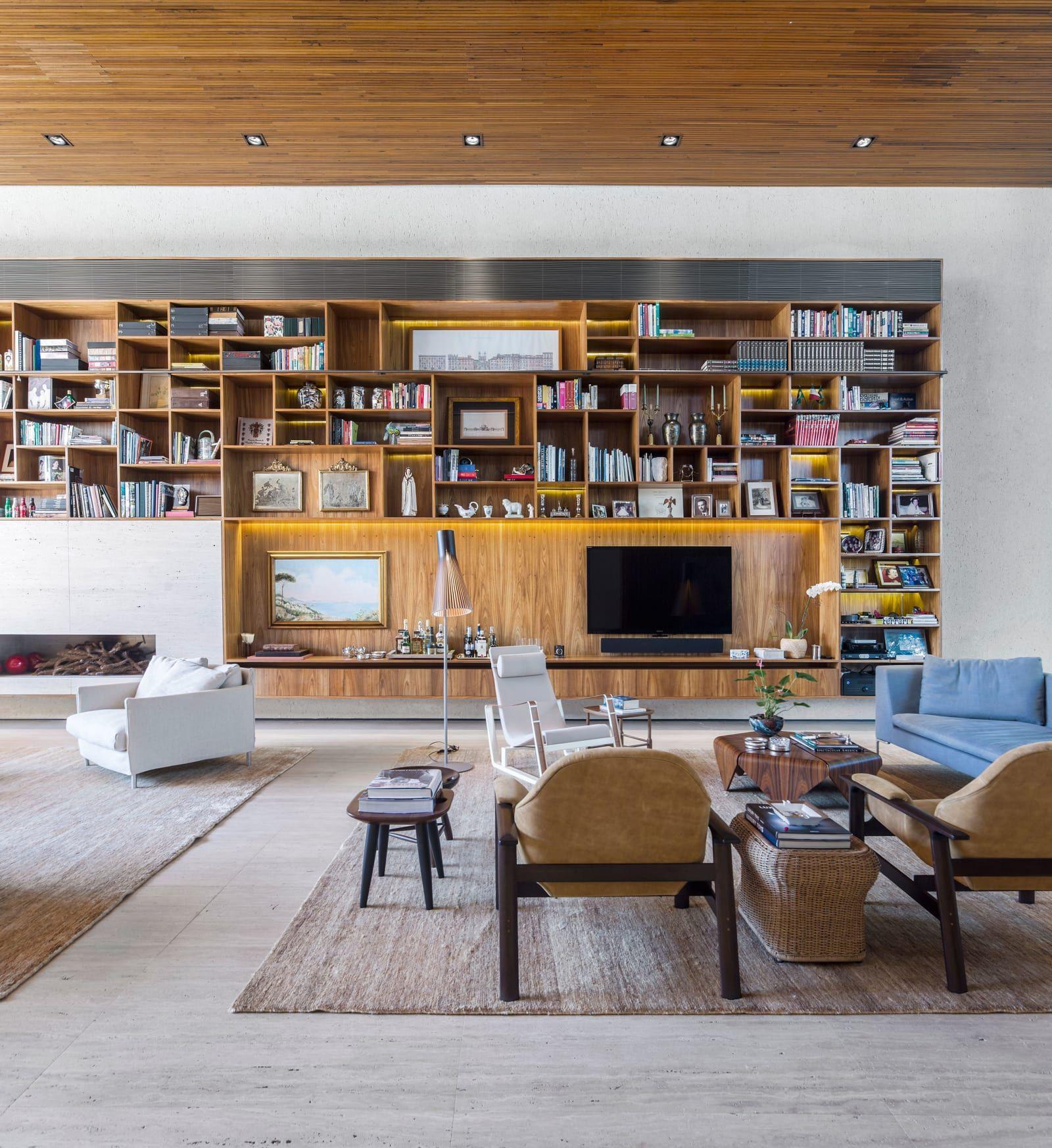 kogan furniture. Studio Mk27 - Marcio Kogan, Fernando Guerra / FG+SG · Tetris House Kogan Furniture P