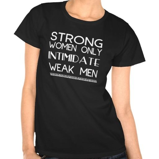 Why are you intimidating my wife t shirt