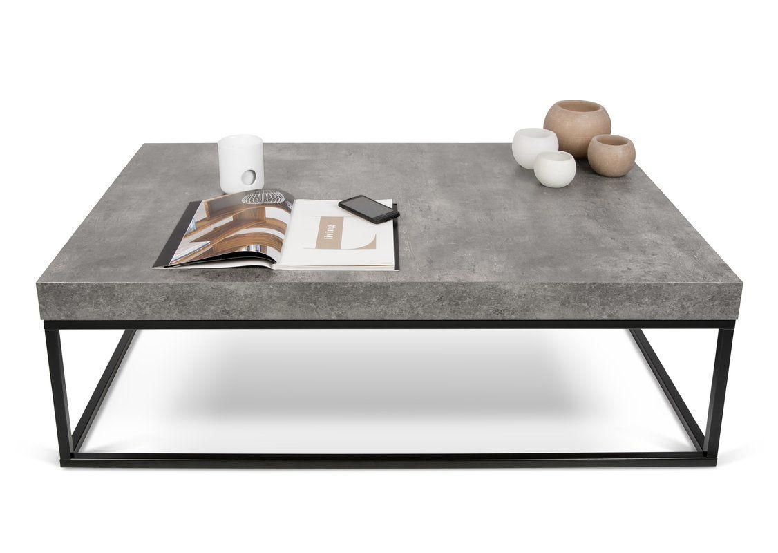 Petra Coffee Table JN Apartment Ideas Pinterest Petra Coffee