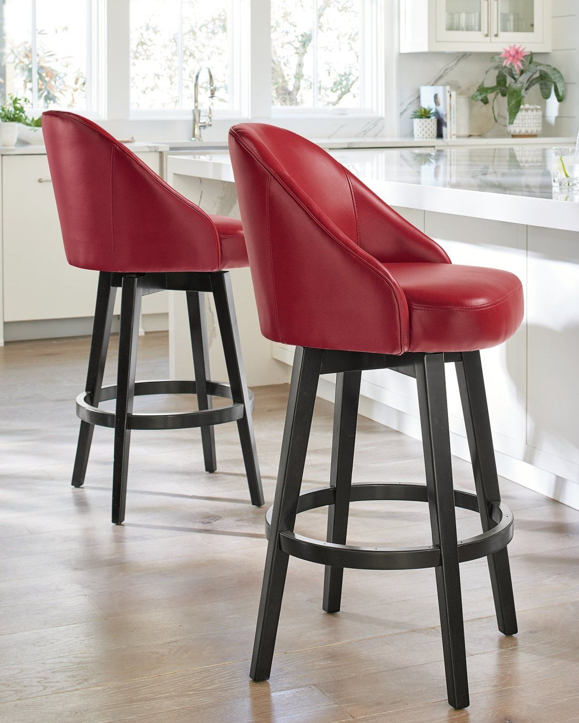 the kind of mid century modern style that brings the chic and the rh pinterest com