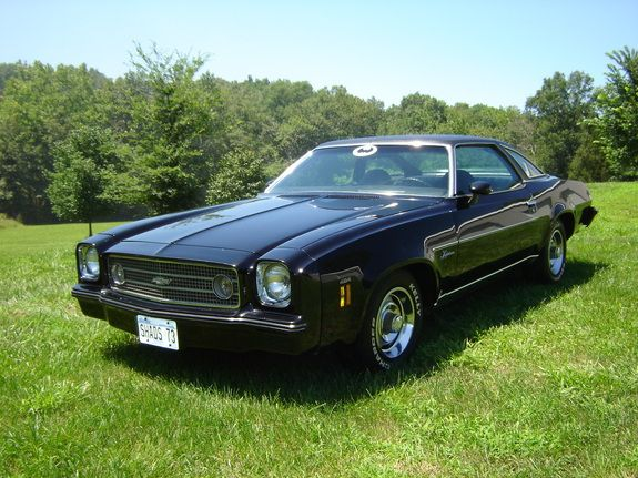 16++ 1973 chevy chevelle Free