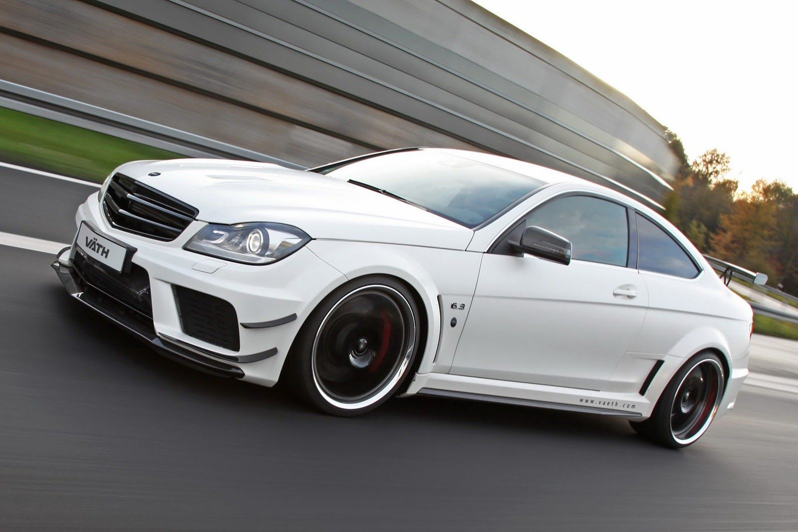 2016 mercedes c63 amg black series convertible redesign canada - Mercedes Benz C63 Amg Black Series White