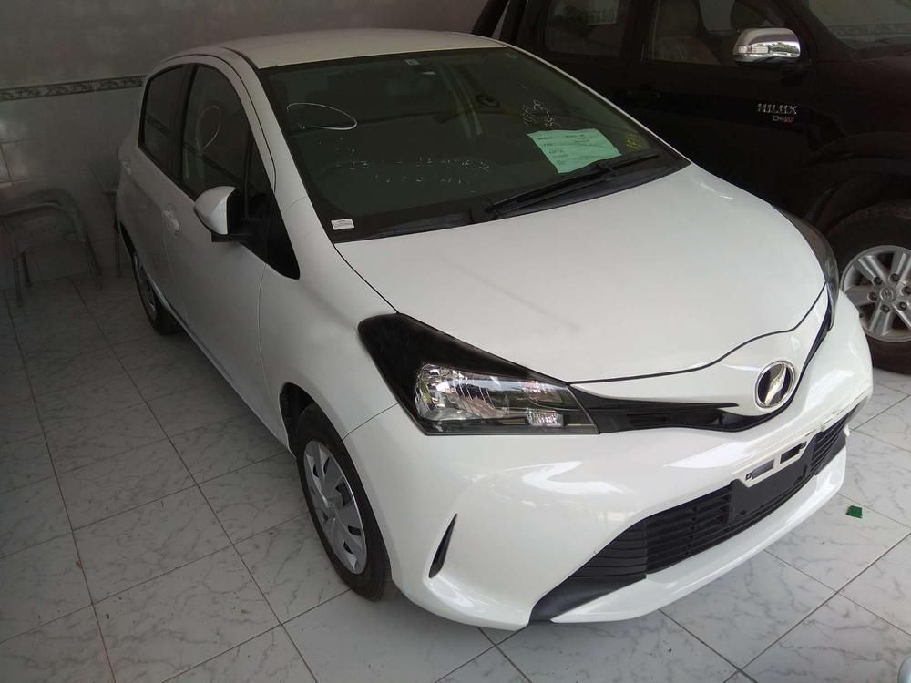 Toyota Vits 2014 Sale In Lahore Pakistan Offerdone Offers You