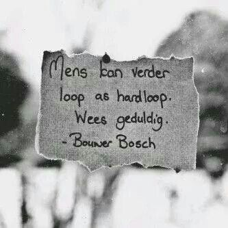 Pin By Salomie Walt On Als Afrikaans Afrikaans Quotes