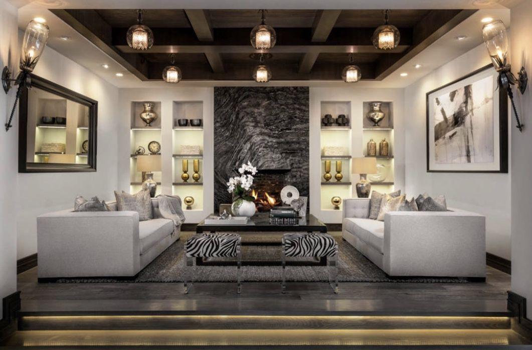 Art Deco Living Room Decor Art Deco Living Room Living Room