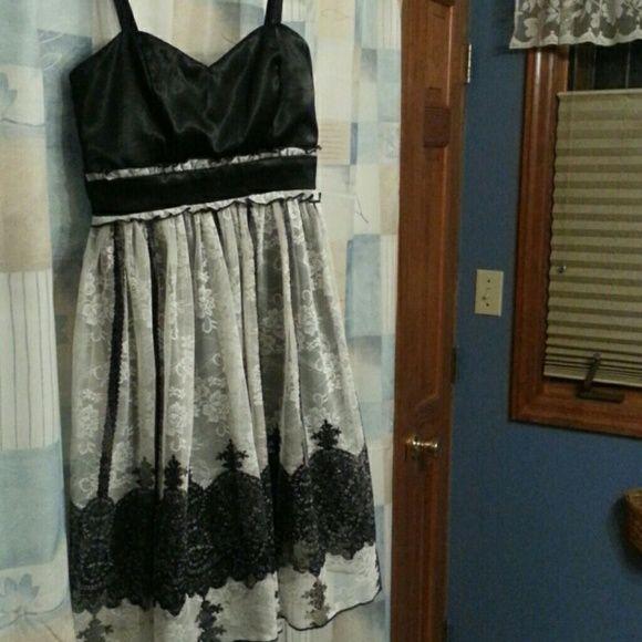 maurices size: xs brand: Studio Y Cute vintage dress Studio Y Dresses