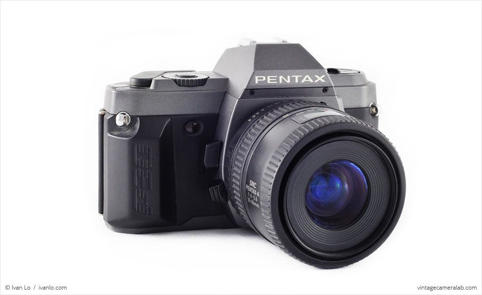 the pentax p30t is like an unfortunate middle child born during the rh pinterest com pentax p30t user manual pentax p30 user guide