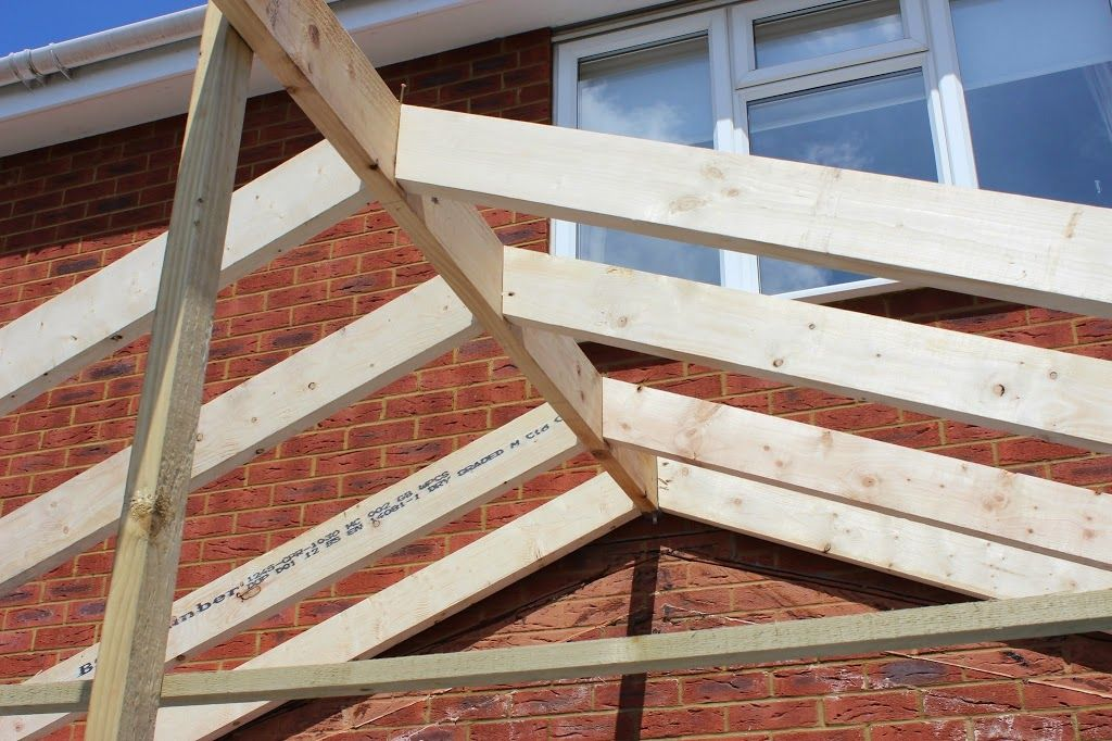 Timber Frame Conservatory Roof Conversions Replacements Uk In 2020 With Images Conservatory Roof Timber Roof Timber Frame