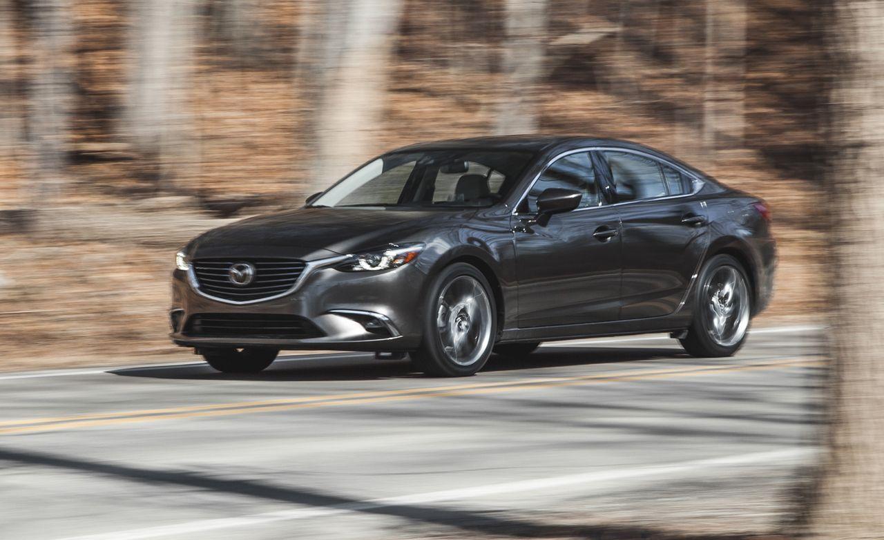 Mazda 3 Mazda 3 Pinterest