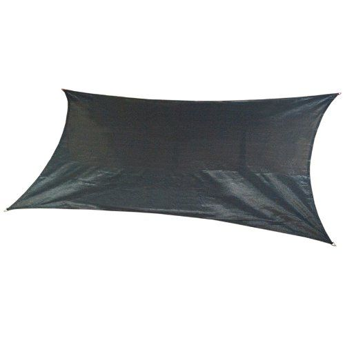 Pin It Follow Us Zpatiofurniture Com Is Your Patio Furniture Gallery Click Image Twice For Pricin Shade Sail Modern Wicker Furniture Sun Sail Shade