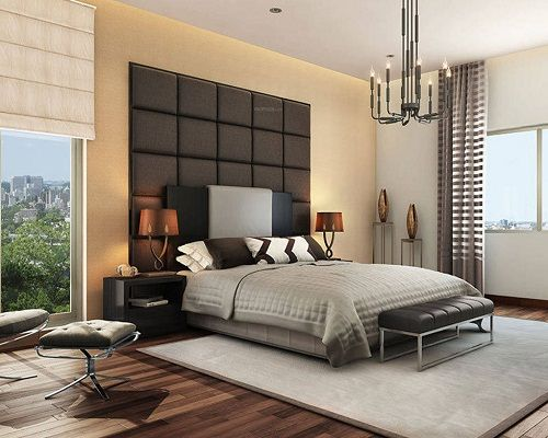 Salarpuria Sattva Magnus Jubilee Hills 2 3 4 Bhk Residential Project Shaikpet Hyderabad Offers Luxury Apartmen Luxury Apartments Sale House Apartments For Sale Double bedroom flats in kukatpally