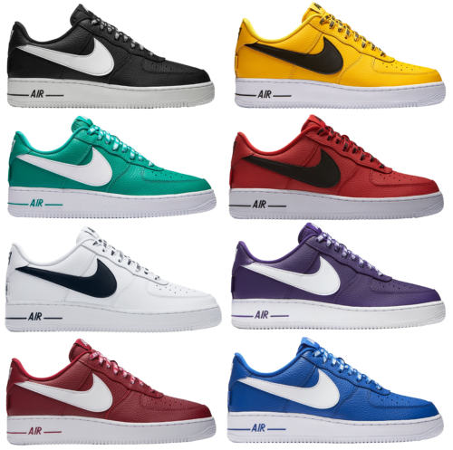 air force 1 homme nba