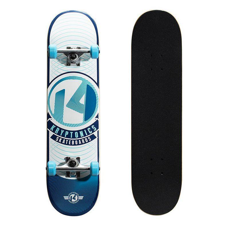 680718b9cc Kryptonics 31-in. Pop Series Skateboard | Products