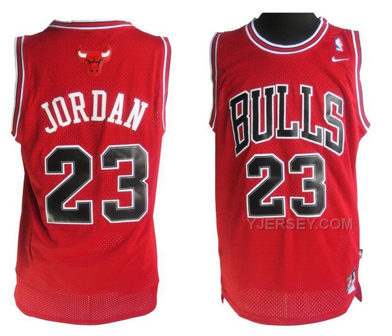 a33650b6fb7 Pin by Yjersey.com on Chicago Bulls | Pinterest | Nba chicago bulls ...