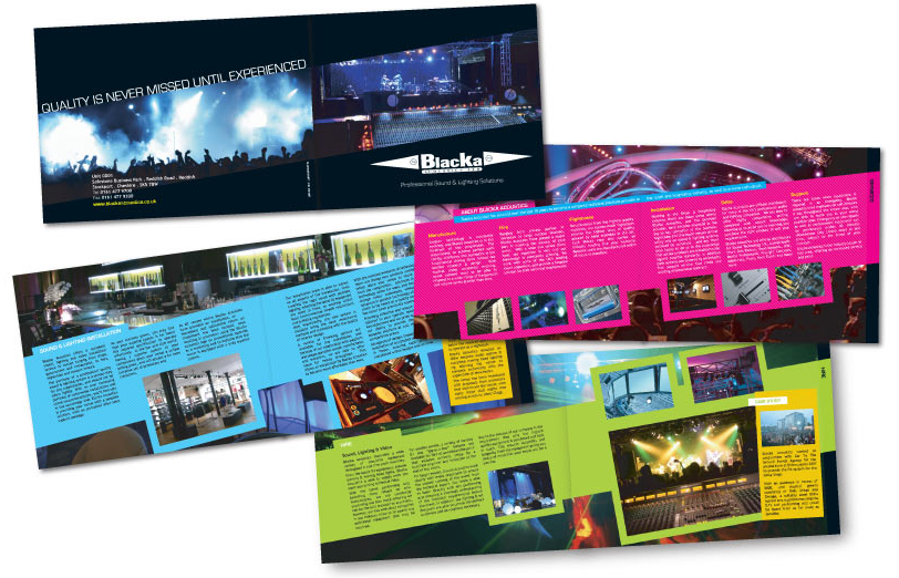 HAVE AN ATTRACTIVE BROCHURE FOR YOUR BRAND | Brochure print, Booklet  printing, Catalog printing